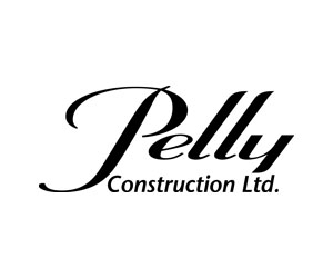 Pelly Construction Ltd